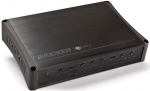 Kicker IX Series Amplifiers