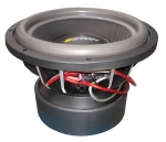 ETON FORCE subwoofer